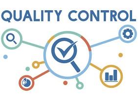 Các chương trình quản lý chất lượng