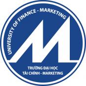 logo-truong-dai-hoc-tai-chinh-marketing