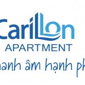 carillon tân phú-2