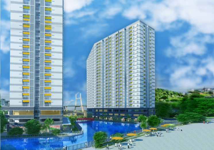 jamona city-1