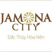 jamona city-2
