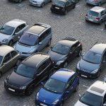 Bãi gửi xe ô tô quận 9 – Tp.HCM ở đâu chuyên nghiệp và giá rẻ?