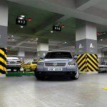 Nên chọn dịch vụ giữ xe ở đầu an toàn cho khu chung cư?