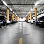 Khu chung cư nên chọn dịch vụ bảo vệ giữ xe của công ty nào?