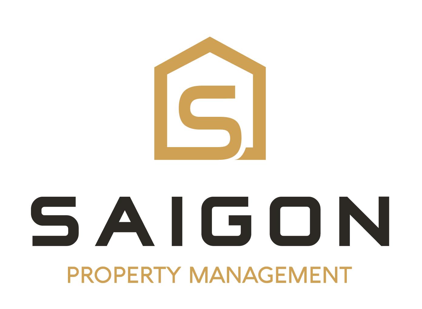logo-spmgroup-2509