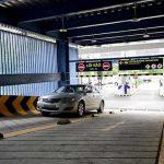 Nên thuê bãi gửi xe ô tô quận Bình Thạnh của đơn vị nào?