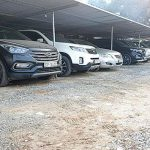 Thuê bãi giữ xe ô tô quận Thủ Đức ở đâu uy tín, an toàn, giá rẻ?